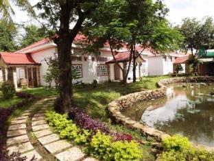 /cs-cz/xuanmai-garden-resort/hotel/pakse-la.html?asq=jGXBHFvRg5Z51Emf%2fbXG4w%3d%3d