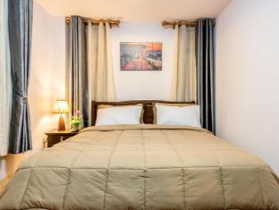 /ja-jp/onvara-place/hotel/ayutthaya-th.html?asq=jGXBHFvRg5Z51Emf%2fbXG4w%3d%3d