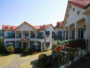 /bg-bg/gamsung-36-5-pension/hotel/gyeongju-si-kr.html?asq=jGXBHFvRg5Z51Emf%2fbXG4w%3d%3d