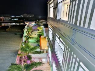 /ca-es/halona-hotel/hotel/phu-quoc-island-vn.html?asq=jGXBHFvRg5Z51Emf%2fbXG4w%3d%3d