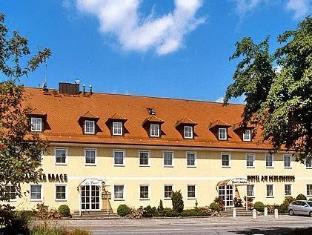 /da-dk/hotel-am-schlosberg/hotel/erding-de.html?asq=jGXBHFvRg5Z51Emf%2fbXG4w%3d%3d
