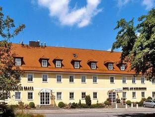 /ko-kr/hotel-am-schlosberg/hotel/erding-de.html?asq=jGXBHFvRg5Z51Emf%2fbXG4w%3d%3d