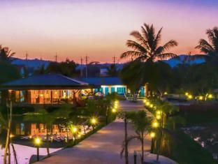 /ja-jp/loei-panmiles-resort/hotel/loei-th.html?asq=jGXBHFvRg5Z51Emf%2fbXG4w%3d%3d