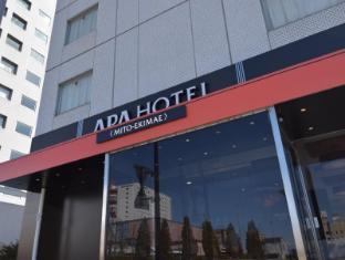 /de-de/apa-hotel-mito-ekimae/hotel/ibaraki-jp.html?asq=jGXBHFvRg5Z51Emf%2fbXG4w%3d%3d