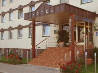 /ms-my/hotel-grille/hotel/erlangen-de.html?asq=jGXBHFvRg5Z51Emf%2fbXG4w%3d%3d