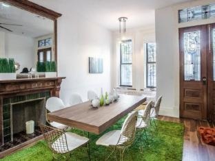NY Away - Your Private Home in NYC