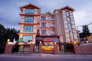 /bg-bg/white-ridge-hotel/hotel/dharamshala-in.html?asq=jGXBHFvRg5Z51Emf%2fbXG4w%3d%3d