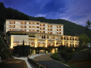 /ar-ae/la-vista-fuji-kawaguchiko/hotel/mount-fuji-jp.html?asq=jGXBHFvRg5Z51Emf%2fbXG4w%3d%3d