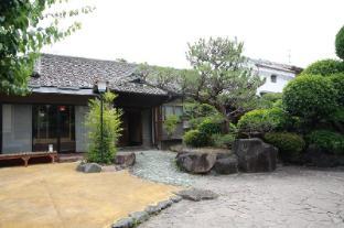/ca-es/yuzan-guesthouse-annex_2/hotel/nara-jp.html?asq=jGXBHFvRg5Z51Emf%2fbXG4w%3d%3d