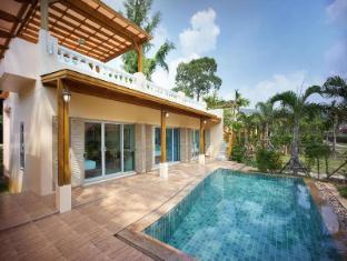 /ja-jp/villa-blanca-hotel-and-restaurant/hotel/chanthaburi-th.html?asq=jGXBHFvRg5Z51Emf%2fbXG4w%3d%3d