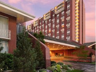 /bg-bg/little-america-hotel-salt-lake-city_2/hotel/salt-lake-city-ut-us.html?asq=jGXBHFvRg5Z51Emf%2fbXG4w%3d%3d