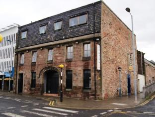 /bg-bg/highland-backpackers-inverness_2/hotel/inverness-gb.html?asq=jGXBHFvRg5Z51Emf%2fbXG4w%3d%3d
