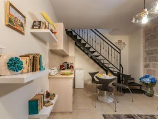 Sweet Inn Apartments - Jaffa Street