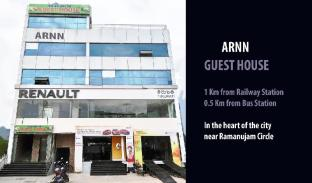 /de-de/arnn-guest-house/hotel/tirupati-in.html?asq=jGXBHFvRg5Z51Emf%2fbXG4w%3d%3d