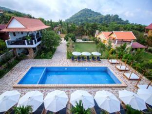 /da-dk/summer-resort/hotel/kep-kh.html?asq=jGXBHFvRg5Z51Emf%2fbXG4w%3d%3d