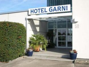 /vi-vn/boardingroom/hotel/stuttgart-de.html?asq=jGXBHFvRg5Z51Emf%2fbXG4w%3d%3d