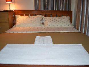 /de-de/eron-hotel/hotel/nairobi-ke.html?asq=jGXBHFvRg5Z51Emf%2fbXG4w%3d%3d