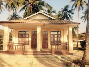 /de-de/coral-chaung-tha-beach-hotel/hotel/chaungtha-beach-mm.html?asq=jGXBHFvRg5Z51Emf%2fbXG4w%3d%3d