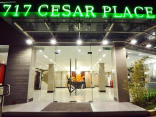 /lv-lv/717-cesar-place-hotel/hotel/bohol-ph.html?asq=jGXBHFvRg5Z51Emf%2fbXG4w%3d%3d