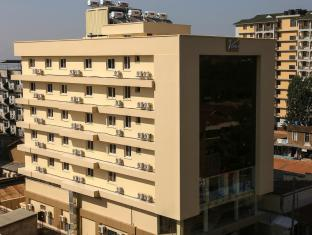 /da-dk/venus-premier-hotel/hotel/arusha-tz.html?asq=jGXBHFvRg5Z51Emf%2fbXG4w%3d%3d