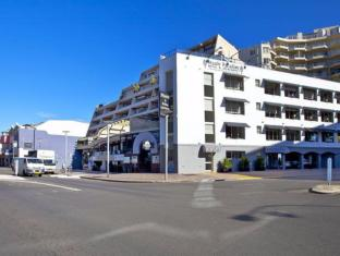 Manly Paradise Motel and Apartments