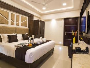 /ja-jp/hotel-annex-executive/hotel/mumbai-in.html?asq=jGXBHFvRg5Z51Emf%2fbXG4w%3d%3d