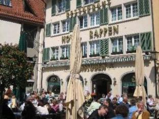 /de-de/hotel-rappen-am-munsterplatz/hotel/freiburg-im-breisgau-de.html?asq=jGXBHFvRg5Z51Emf%2fbXG4w%3d%3d