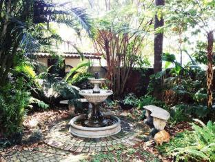 Garland Place Bed&Breakfast