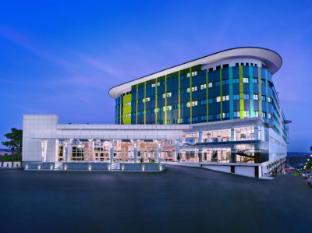 /ca-es/ck-tanjungpinang-hotel-and-convention-centre/hotel/bintan-island-id.html?asq=jGXBHFvRg5Z51Emf%2fbXG4w%3d%3d