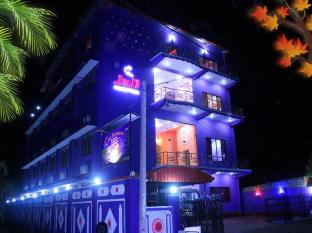 /cs-cz/juli-reception-hotel/hotel/mannar-lk.html?asq=jGXBHFvRg5Z51Emf%2fbXG4w%3d%3d