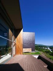 /de-de/terrace-midoubaru/hotel/beppu-jp.html?asq=jGXBHFvRg5Z51Emf%2fbXG4w%3d%3d