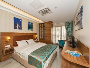 /ar-ae/grand-palace-hotel/hotel/istanbul-tr.html?asq=jGXBHFvRg5Z51Emf%2fbXG4w%3d%3d