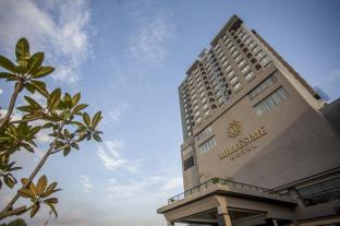 /ar-ae/millesime-hotel-johor-bahru/hotel/johor-bahru-my.html?asq=jGXBHFvRg5Z51Emf%2fbXG4w%3d%3d