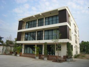 /ja-jp/ma-room-place-sukhothai-resort/hotel/sukhothai-th.html?asq=jGXBHFvRg5Z51Emf%2fbXG4w%3d%3d