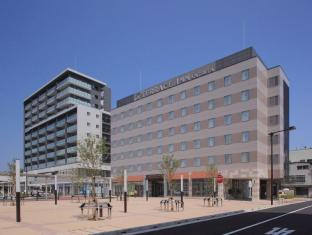 /de-de/terrace-inn-katsuta/hotel/ibaraki-jp.html?asq=jGXBHFvRg5Z51Emf%2fbXG4w%3d%3d