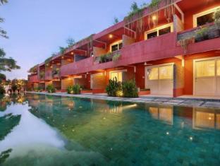 /de-de/pinkcoco-gili-trawangan-hotel/hotel/lombok-id.html?asq=jGXBHFvRg5Z51Emf%2fbXG4w%3d%3d