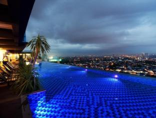 /sv-se/holiday-villa-johor-bahru-city-centre/hotel/johor-bahru-my.html?asq=jGXBHFvRg5Z51Emf%2fbXG4w%3d%3d