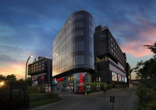 /cs-cz/the-waverly-hotel-residences/hotel/bangalore-in.html?asq=jGXBHFvRg5Z51Emf%2fbXG4w%3d%3d