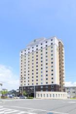 /bg-bg/spring-sunny-hotel-nagoya-tokoname/hotel/nagoya-jp.html?asq=jGXBHFvRg5Z51Emf%2fbXG4w%3d%3d