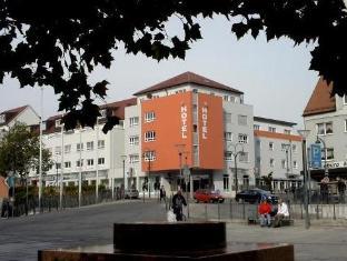 /da-dk/stadthotel-gersthofen/hotel/gersthofen-de.html?asq=jGXBHFvRg5Z51Emf%2fbXG4w%3d%3d