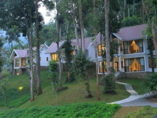 /da-dk/amaana-plantations-resort/hotel/thekkady-in.html?asq=jGXBHFvRg5Z51Emf%2fbXG4w%3d%3d