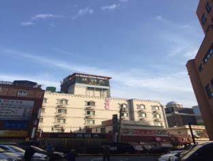 /zh-cn/prince-hotel/hotel/gwangju-metropolitan-city-kr.html?asq=jGXBHFvRg5Z51Emf%2fbXG4w%3d%3d
