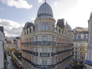 /bg-bg/grand-hotel-moderne/hotel/lourdes-fr.html?asq=jGXBHFvRg5Z51Emf%2fbXG4w%3d%3d
