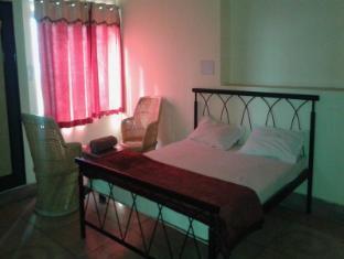 /ca-es/city-villa-guest-house/hotel/jodhpur-in.html?asq=jGXBHFvRg5Z51Emf%2fbXG4w%3d%3d