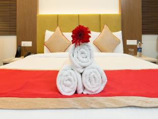 /bg-bg/hotel-kiscol-grands/hotel/coimbatore-in.html?asq=jGXBHFvRg5Z51Emf%2fbXG4w%3d%3d