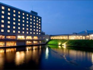 /ca-es/hotel-arrowle/hotel/kaga-onsen-jp.html?asq=jGXBHFvRg5Z51Emf%2fbXG4w%3d%3d