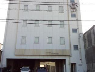 /da-dk/business-hotel-chateau-est-takamatsu/hotel/kagawa-jp.html?asq=jGXBHFvRg5Z51Emf%2fbXG4w%3d%3d