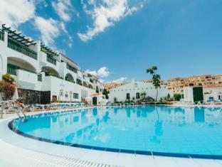 /lt-lt/residencial-neptuno/hotel/tenerife-es.html?asq=jGXBHFvRg5Z51Emf%2fbXG4w%3d%3d
