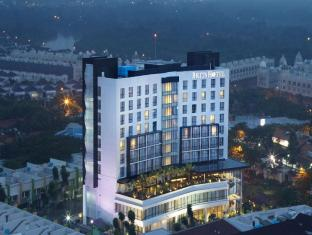 /ca-es/brits-hotel-karawang/hotel/karawang-id.html?asq=jGXBHFvRg5Z51Emf%2fbXG4w%3d%3d