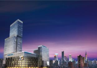 /da-dk/nanjing-suning-auraya-suites/hotel/nanjing-cn.html?asq=jGXBHFvRg5Z51Emf%2fbXG4w%3d%3d